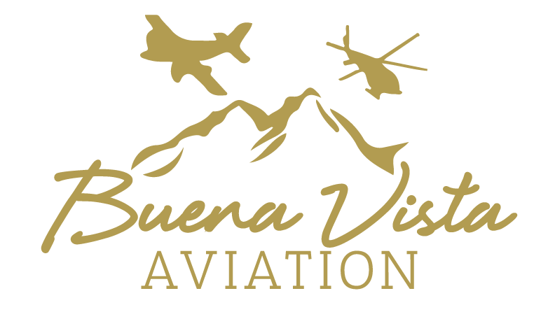 Buena Vista Aviation
